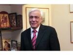 Прокопис Павлопулос принял присягу президента Греции