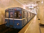 14марта закроется участок Калужско-Рижской линии