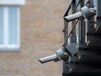Мэрия Москвы может открыть доступ кдесяткам тысяч камер видеонаблюдения— СМИ