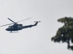 ВСербии разбился военный самолет сгрудным ребенком