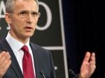 Генсек: НАТО несобирается вмешиваться вконфликт навостоке Украины