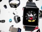 Следующие часы Apple Watch могут быть выполнены изплатины— WSJ