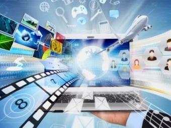 Белорусских провайдеров обяжут хранить историю посещения сайтов