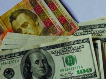 Мультивалютная система расчетов вводится с15марта— Постановление ЛНР