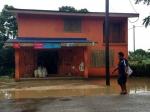 ООН: Более 40 человек могли стать жертвами мощного циклона вВануату
