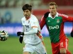 Впобеде «Арсенала» нет сенсации— Владислав Рыжков