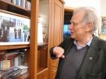Главной проблемой российской науки является невостребованность— Жорес Алферов