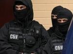 СБУ: Задержан оператор телеканала «НовороссияТВ»