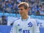 Стали известны стартовые составы наматч «Наполи»— «Динамо»