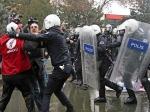 Власти Турции арестовали трех британских подростков запопытку вступить врядыИГ