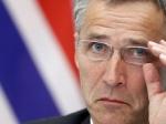 НАТО наращивает военные расходы из-за России— Генсек