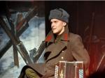 Вся Волгоградская область: География юбилейного гастрольного турне
