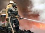 ВКазани спасатели нашли фрагмент 12-го тела