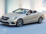 Mercedes-Benz S-Class Cabriolet дебютирует в2015 году