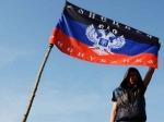 ВШвейцарии прошел митинг вподдержку присоединения Крыма кРоссии