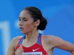Россиянка Наталья Пучкова стала второй наЛос-Анджелесском марафоне