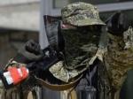 Более 100 граждан ФРГ воюют наюго-востоке Украины настороне ополчения— СМИ
