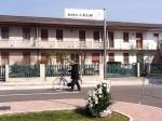 Насевере Италии появилась улица впамять одетях Беслана