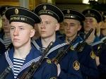 Путин распорядился привести вбоеготовность Северный флот— Шойгу
