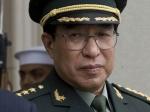Скончался фигурировавший вделе окоррупции экс-зампредседателя Центрального военного совета КНР