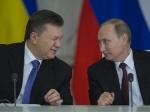 Путин: Бездействие Януковича вКиеве привело ктяжелым последствиям