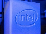 Компания Intel ухудшила прогнозы повыручке натекущий квартал— США