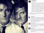 Элтон Джон призвал бойкотировать продукцию Dolce&Gabbana