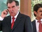 Президент Таджикистана назначил своего сына главой антикоррупционного ведомства