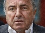 Показания Березовского поделу Литвиненко огласили вЛондоне