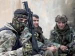Похищенные вЛивии украинские медики оперативно освобождены— МИД