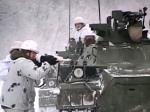 Арктическая бригада впервые примет участие вовнезапной проверке боеготовности