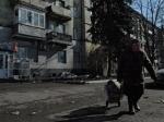 Ситуация вДонбассе ухудшается из-за введённых Киевом мер— ООН