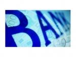 Франция, Германия иИталия присоединятся ккитайскому «Всемирному банку»