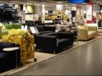 IKEA запретила играть впрятки всвоих магазинах