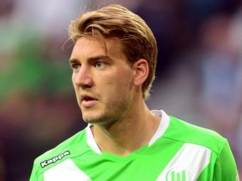 Датский футболист стал лордом