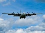 Французские инспекторы совершают наблюдательный полет над Беларусью иРоссией