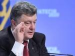 Порошенко: Минские соглашения провалились, нужно усиливать санкции противРФ