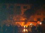 ВКонстантиновке милиции разрешили стрелять напоражение— Геращенко