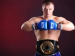 Бокс: Луганский супертяжеловес стал претендентом для Кличко