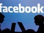Facebook запретил изображения женской груди