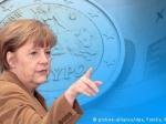 Правительство Греции может прекратить выплату пенсий изарплат— СМИ
