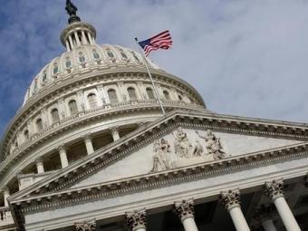 США достигли лимита госдолга— Минфин
