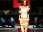 Французский депутат призвал запретить работать слишком худым моделям
