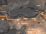 TANAP неконкурент «Турецкому потоку»— Министр энергетики Турции