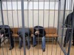 Определены роли обвиняемых вубийстве Немцова— Следствие