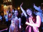 Школьники сами выберут артистов для городского выпускного бала
