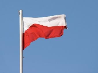 Власти Петербурга получили исполнительный лист навыселение Генконсульства Польши