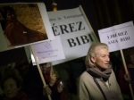 Осужденная насмерть Асия Биби изПакистана стала почетным гражданином Парижа