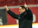 ЦСКА вТуле: РФС запретил проведение матча «Арсенал»