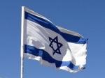 Выборы вИзраиле: Нетаньяху иоппозиция поделят парламент пополам